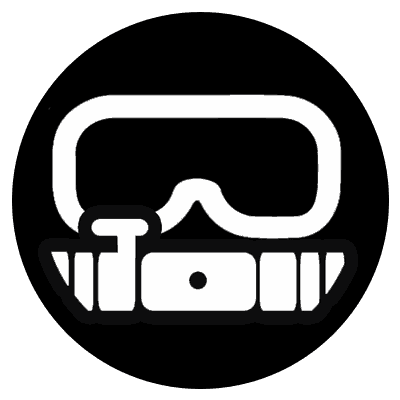 icon ccr rebreather diving
