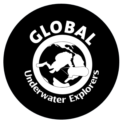 International Association of Nitrox and Technical Diving